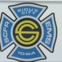EMS Update: How the transition has been for Sioux City Fire Rescue