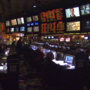 Iowa legislature could make sports betting legal after Supreme Court decision