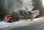 170213hwy58-semi-fire (2).png
