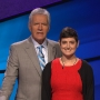 Jeopardy! contestant, battling stage 4 cancer, dies the week before her segment airs