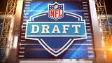 Nashville is in contention to host the 2019 NFL Draft