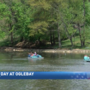Memorial Day at Oglebay Resort
