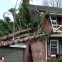EF0 Tornado confirmed in Anderson Township