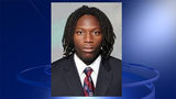 Attorneys reach settlement for SC State athlete shot,killed on campus in 2014