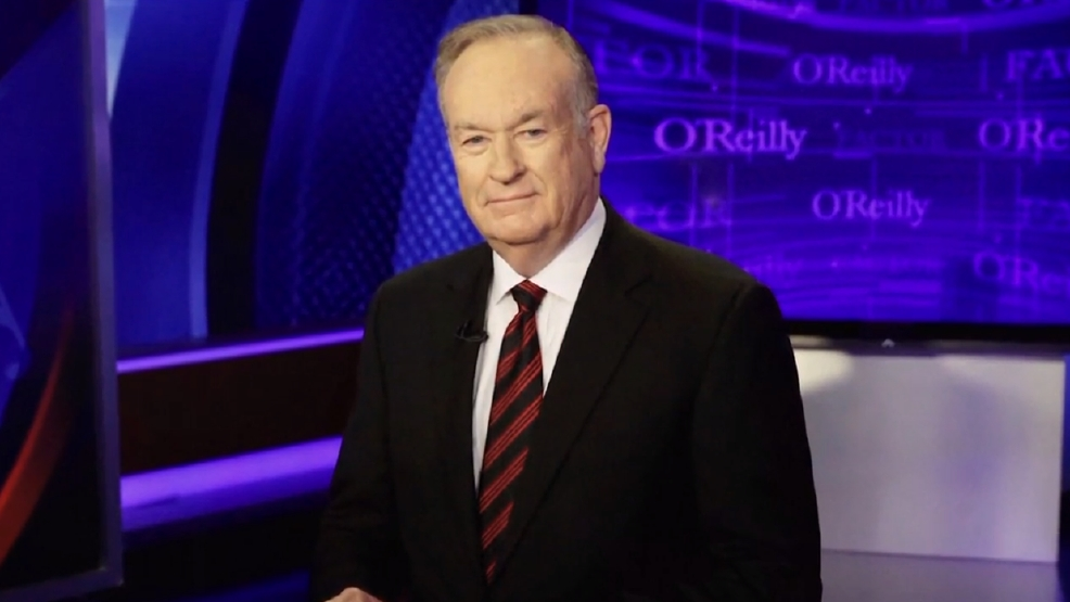 billoreilly.PNG