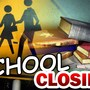 List of schools closed Friday due to Frankfort teacher rally