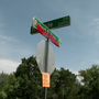 Debate looms over Robert E. Lee Road street signs in South Austin