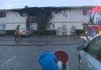 170418_komo_everett_apartment_fire_04_1280.jpg