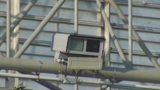 Lawsuit filed against seizing tax returns for traffic camera fines