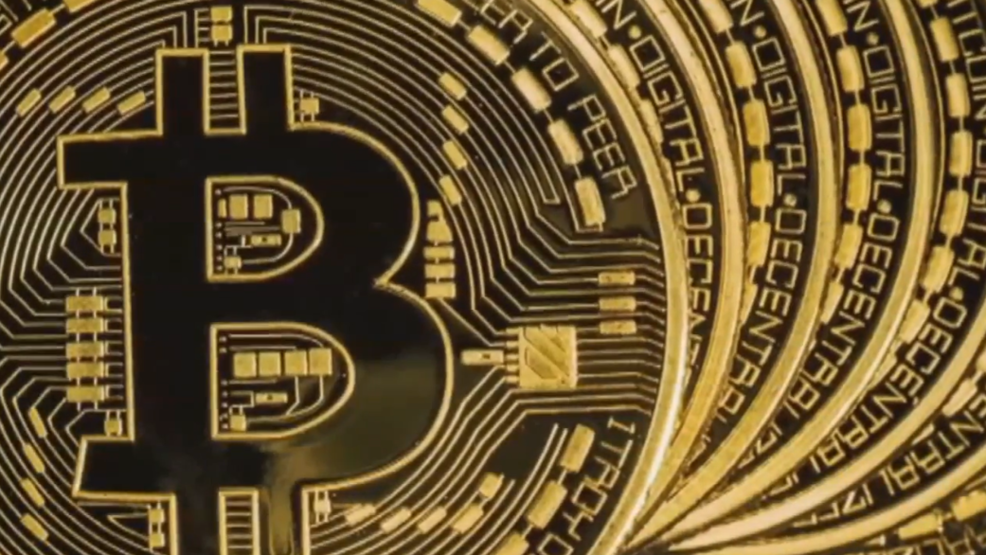 Bitcoin used in illegal drug trafficking operations to avoid
