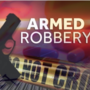 Robbers tie up store employees, steal drugs
