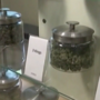 Clark County Commissioners discussing possibly halting new marijuana businesses