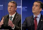 Gillespie and Northam ap.JPG