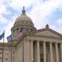 OK DPS issues statement on outside groups at State Capitol
