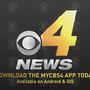 Watch CBS4 Gainesville broadcasts live online, on app