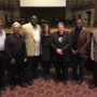 Preview of the 2018 Rochester Music Hall of Fame induction ceremony