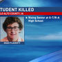 GTRA student dies in accident