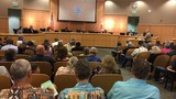 Shasta County talks public safety concerns, solutions