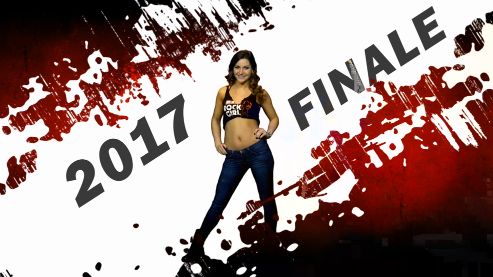 RG2017_FINALE-INTRO_YouTube_720p0.png