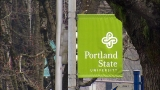 Police: 20-year-old PSU student named suspect in sex assault near campus
