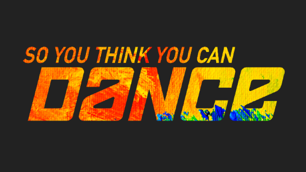 SYTYCD IMAGE.png