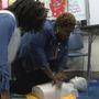 'Safety teams' train to save lives at Dougherty County schools