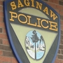Saginaw police warn of fraudulent search warrants