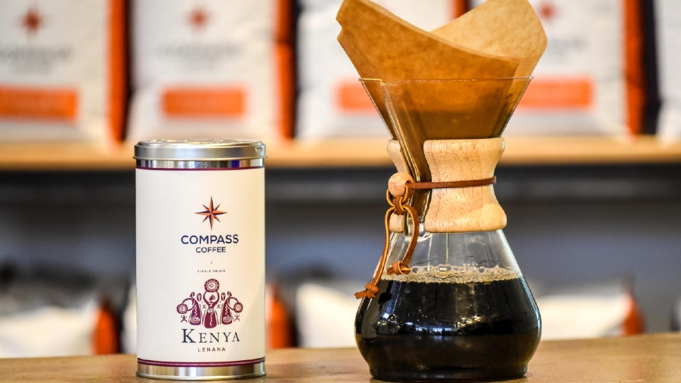 Compass Coffee Pour Over.jpg