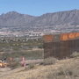 Tighter border enforcement may push more human smuggling to El Paso
