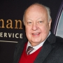 Roger Ailes out as head of Fox News, Fox Business