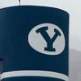 A judge will likely order BYU police to be more transparent