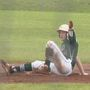 Beyond the Game: One-handed baseball player dominates despite the odds