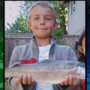 'I had to do something': Mother of Eugene boy killed by car continues to promote safety