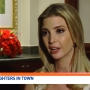 "Ivanka, Tiffany: ""Why we stand behind our father"""