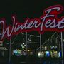 Kings Island's WinterFest making return after 12 years