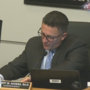 Palm Beach County School Board budget passes first vote