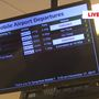Atlanta airport power outage affecting local flights