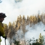 BLM issues restrictions amid wildfire dangers