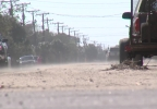 Sand removal on Palmetto Boulevard could cost $750K, Edisto mayor says (8).jpg