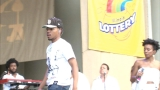 Gov. Rauner To Meet With Chance The Rapper Wednesday