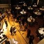 The Whiting holds Annual New Year's Eve Gala