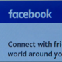 What privacy rights Facebook users give up when joining
