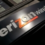 Privacy concern raised over search service on Verizon phones