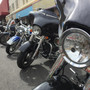 9th annual Street Vibrations Spring Rally is coming to Reno this weekend