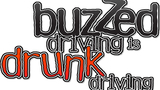 Sheriff's office releases statistics on drunk driving-related crashes heading into holiday