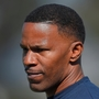 Hollywood actor Jamie Foxx target of racial slur in Croatia