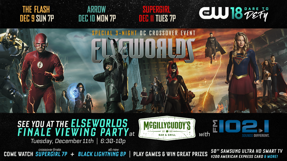 ELSEWORLDS-PARTY_WEB-1920x1080.png
