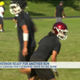 Mount Vernon out to prove themselves