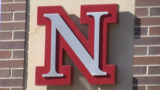 University of Nebraska announces $22 million budget cuts in final plan