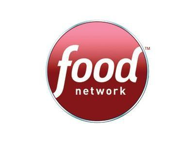The Food Network announced on 6/21/13 that they would not renew Deen's contract at the end of June.